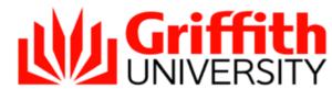 Griffith-University-Logo